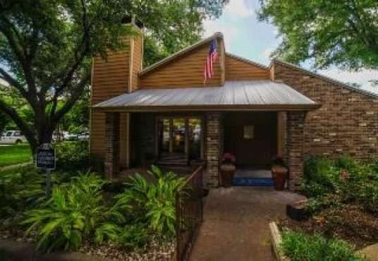 Cricket Hollow Apartments Select My Space Austin
