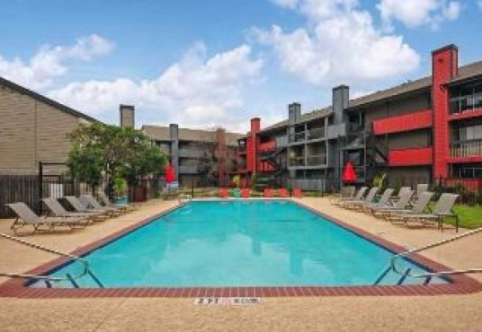 Avesta Solano Apartments Select My Space Austin