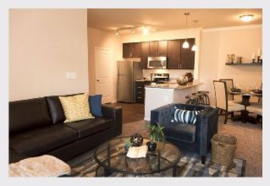 Belterra Springs Apartments $ 1,837.00